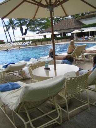 hawaii0806-048.jpg