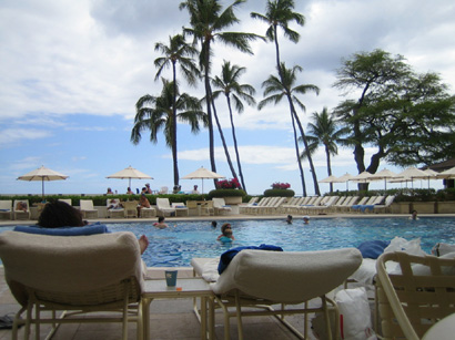hawaii0806-049.jpg