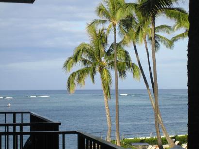 hawaii0806-065.jpg