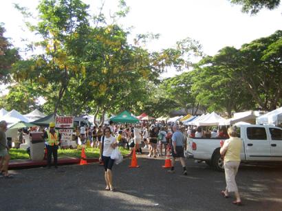 hawaii0806-066.jpg