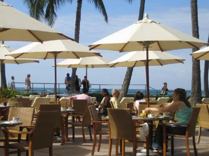hawaii0806-089.jpg