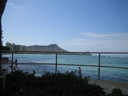 hawaii0806-092.jpg