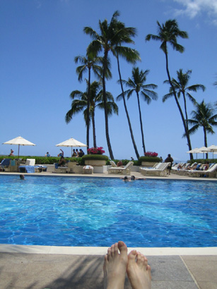 hawaii0806-095.jpg