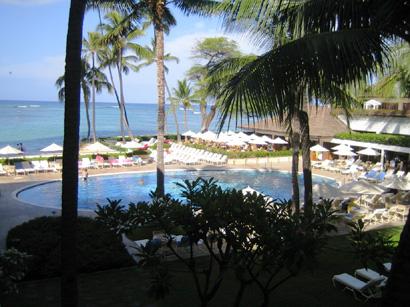 hawaii0806-107.jpg