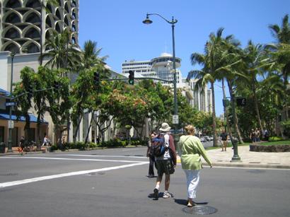 hawaii0806-113.jpg