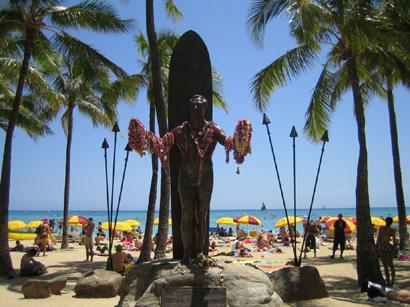 hawaii0806-117.jpg