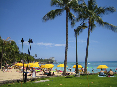 hawaii0806-119.jpg