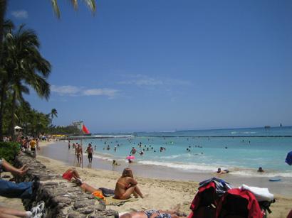 hawaii0806-120.jpg