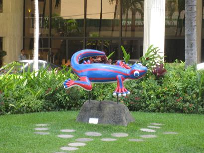 hawaii0806-121.jpg