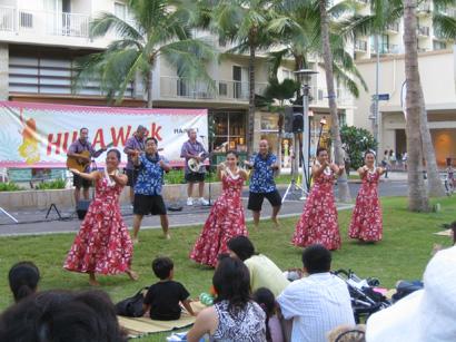 hawaii0806-130.jpg