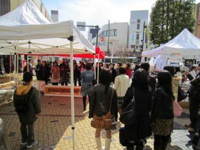 2011_03_27_01.jpg
