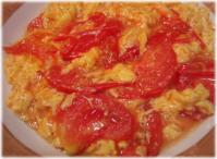 o-tomatotamago1.jpg