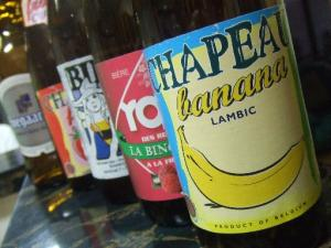 beer_20080814192358.jpg