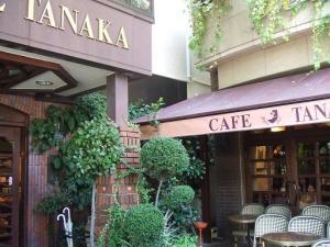tanaka7.jpg