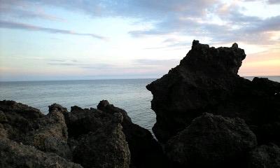 濃昼 赤岩 左磯 (7)ぶ