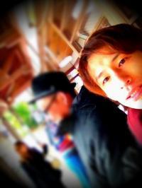 蜀咏悄k_convert_20120221072337