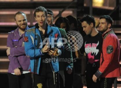 Coldplay@.jpg