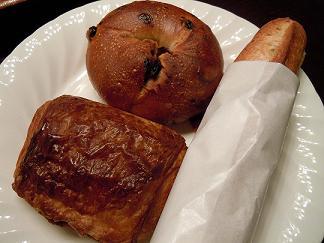 山本パン屋3