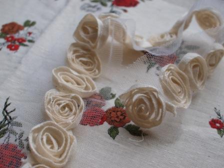 花モチーフ1