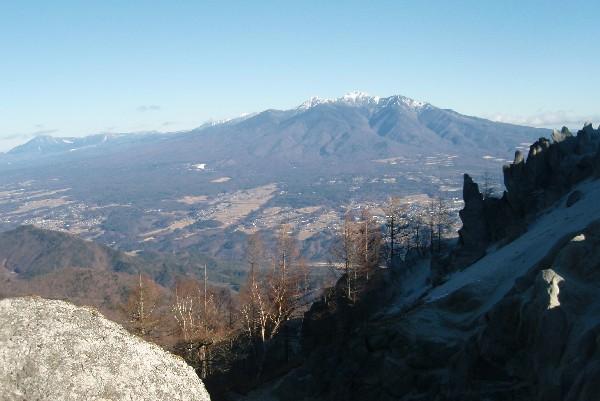 P1030026.JPG八ヶ岳.jpg