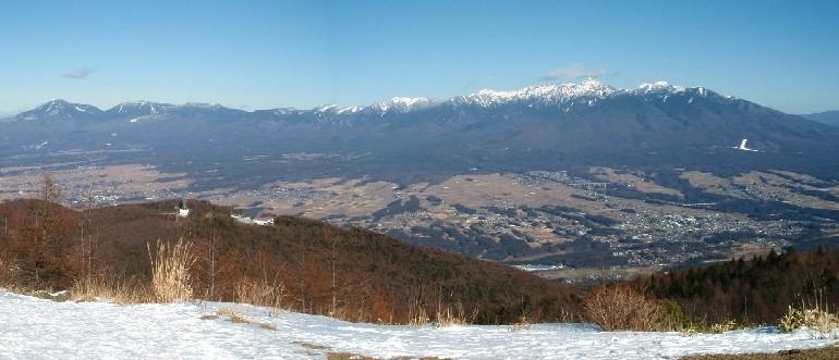 八ヶ岳1.jpg1.jpg2.jpg