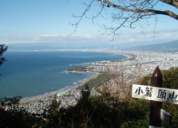 P1240034.JPG駿河湾.jpg