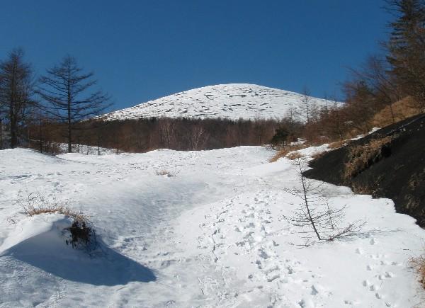 P2080027.JPG双子山.jpg