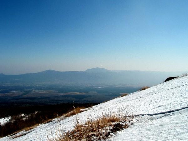 P2080033.JPG箱根連山.jpg