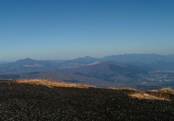 P2080042.JPG山中湖.jpg