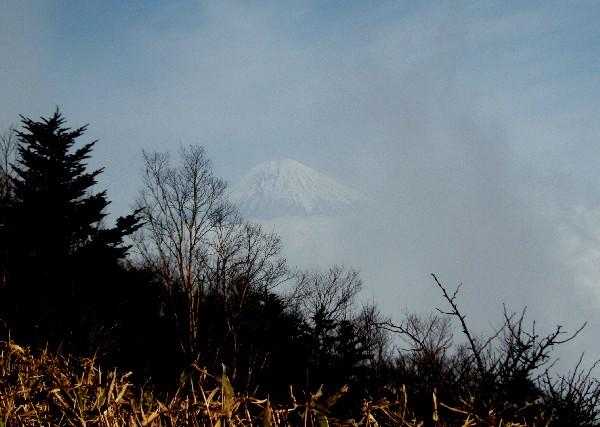 P2150035.JPG富士山.jpg
