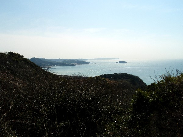 P3070041.JPG館山.jpg