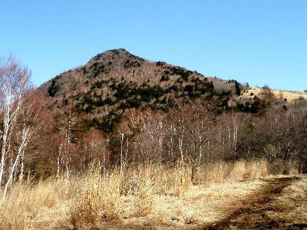 P3210010.JPG乾徳山.jpg