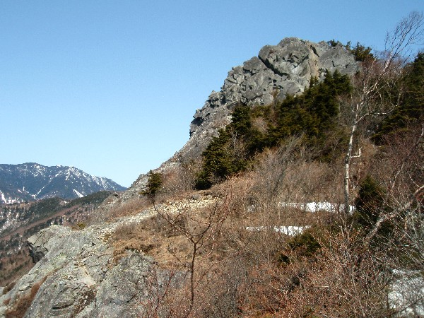 P3210024.JPG山頂前.jpg