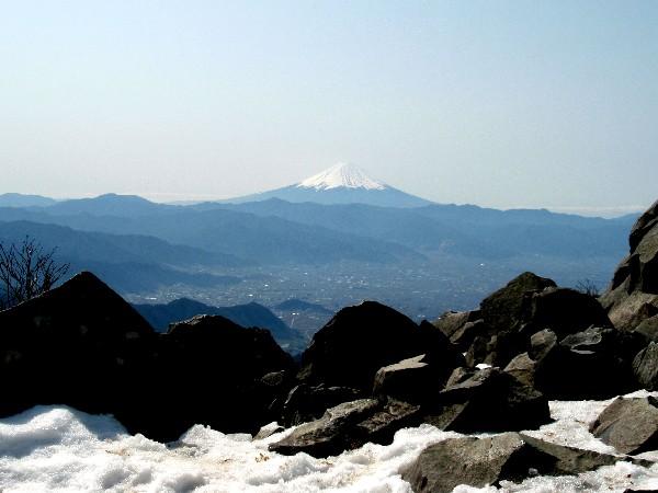 P3210028.JPG富士山.jpg