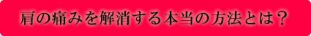 real_hou.jpg