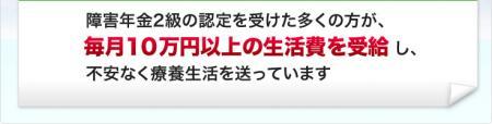 top_header03.jpg