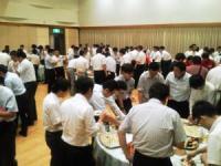 NEC_0179_convert_20110714091344.jpg