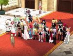 スズの結婚2