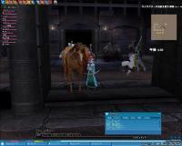 mabinogi_2008_07_27_005.jpg