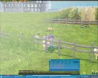 mabinogi_2008_07_28_001.jpg