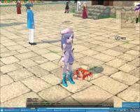 mabinogi_2008_07_31_005.jpg
