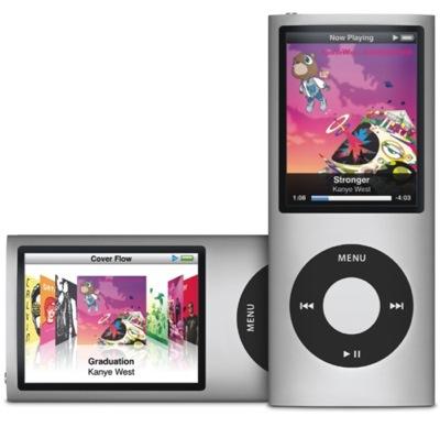 iPod nano 4g-2