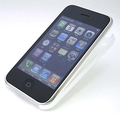 Air for iPhone 3G w