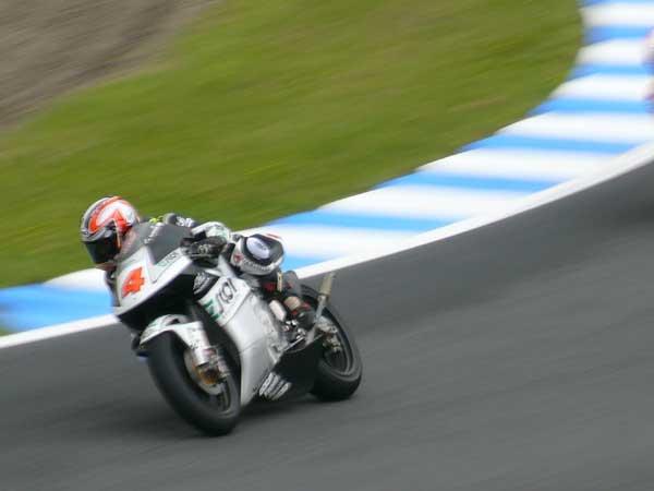 MotoGP_Rd2_motegi