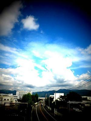 PicsIn1314320068086.jpg