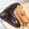 スチームパンク iphone