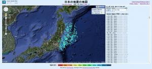 JapanQuakeMap2.jpg