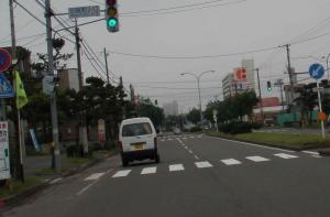 10_.jpg