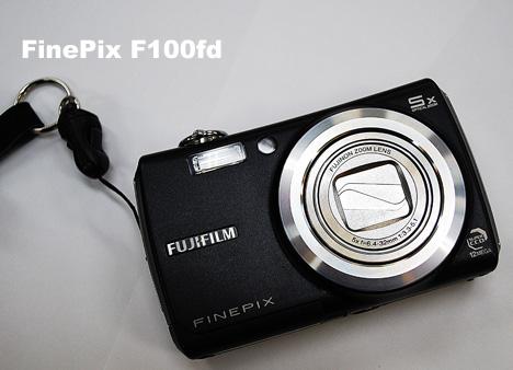 FinePix-F100fd.jpg