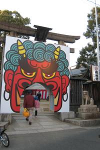 海老江神社01
